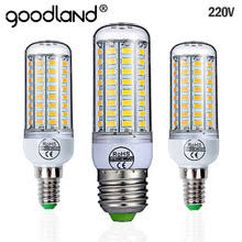 Best value 72 <b>Led</b> – Great deals on 72 <b>Led</b> from global 72 <b>Led</b> ...