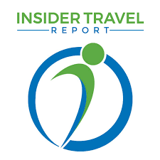 The Insider Travel Report Podcast
