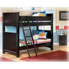 b239 58 ashley furniture embrace twin bunk bed 2 required ashley unique furniture bunk beds