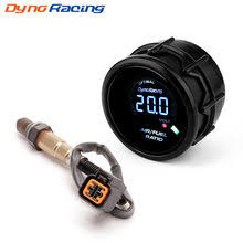Online Get Cheap Sensor <b>Car</b> Genuine -Aliexpress.com | Alibaba ...