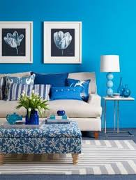 shade of blue living room paint color images ideas shade of blue living room paint color images gallery shade of blue living room paint color images blue living room ideas