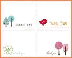 8 thank you note templates marital settlements information thank you note templates thank you note template word 3 png
