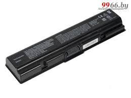 <b>Аккумулятор RocknParts для Toshiba</b> Satellite A200/A300/L300 ...