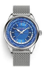 <b>Men's</b> Designer <b>Watches</b> Online – Filippo Loreti