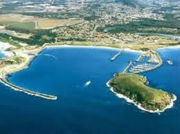 Image result for images coffs harbour