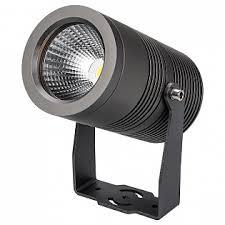 <b>Основание для светильника</b> ALT-BASE-R75 (DG) - купить от ...