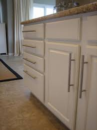 Kitchen Hardware Kitchen Kitchen Cabinet Hardware Placement With Voguish Kitchen
