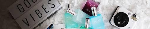 CLEAN Perfume: COOL COTTON - Amazon.com