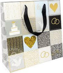 Отзывы о Пакете <b>подарочном</b> Свадебном дизайн <b>28</b>*<b>28</b>*10см ...