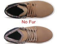 67 great Men's Shoes images in <b>2019</b>