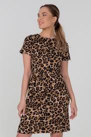 <b>Платье LookLikeCat</b> — Платья — Женская одежда — X-MODA ...