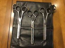 <b>Jaguar</b> оборудование для парикмахерских и спа | eBay