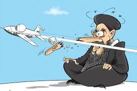 إمبراطوريّة حزب الله!