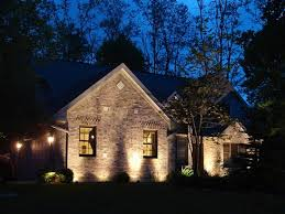 alluring exterior home lights exterior lighting home design image gallery collection alluring home lighting design hd