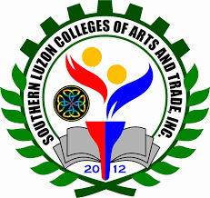 southern luzon colleges of arts and trade tesda courses