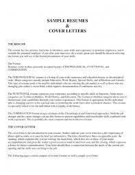 high school job resume format cipanewsletter resume to job application resume format for job application what