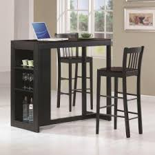 design bar set furniture in the kitchen picture bar furniture designs