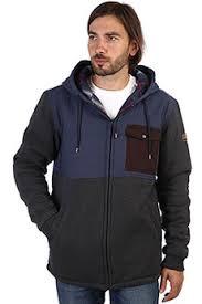 Купить одежда <b>Fat</b> Moose в интернет магазине Proskater.ru