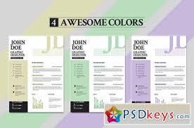 sans resume  cover letter  portfolio  » free download    sans resume  cover letter  portfolio