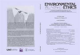 free environmental ethics essays and papers    helpmeenvironmental ethics essay   ideal essay writers