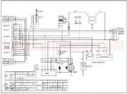 similiar sunl 90 wiring diagram keywords diagram 50cc scooter wiring diagram wiring diagram for briggs 10 hp