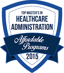 top affordable master s degrees in healthcare administration 1 worcester state university
