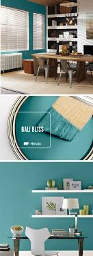1000 ideas about teal office on pinterest feminine office offices and teal rooms chic mint teal office