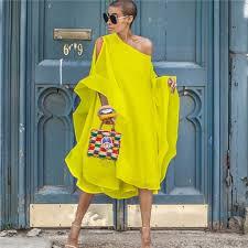 2019 <b>autumn</b> new fashion <b>AFRICAN</b> lady <b>CLOTHES</b> plus size 2xl ...