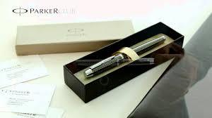 <b>S0908700 Ручка</b>-<b>роллер Parker</b> (<b>Паркер</b>) IM Premium Dark Grey