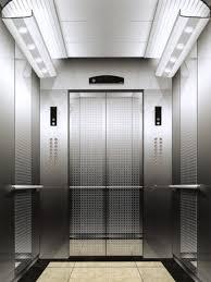 Картинки по запросу лифтовая компания
