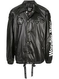 Куртки (Мальчики)