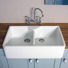 kitchen sink faucets design ceramics