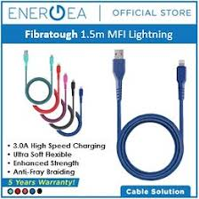 <b>Energea</b> Official Store