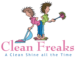 cleaning clipart images cleaning weekly and bi weekly clean freak