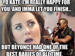 25 Royally funny memes about the royal baby - Page 2 via Relatably.com