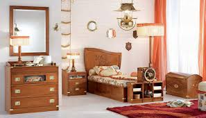 kids bedroom furniture sets for boys bedroom furniture sets boys