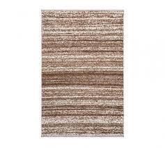 Купить <b>cilek Ковер</b> Prime Carpet 115х180 см <b>Детские ковры</b> ...