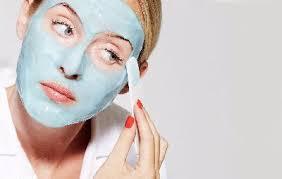 Что такое <b>альгинатная маска для лица</b> и как подобрать ...