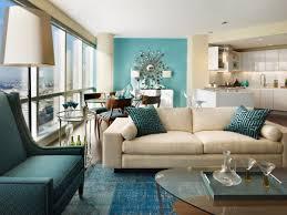 Navy Living Room Chair Teal Taupe Living Room Modern Living Room Aqua Blue Wall Ideas