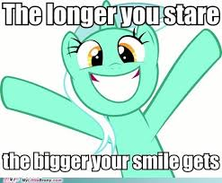 My Little Brony - Page 12 - Brony Memes and Pony Lols - my little ... via Relatably.com