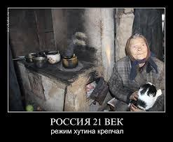 Украина может получить безвизовый режим с ЕС до конца года, - МИД - Цензор.НЕТ 2855