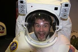 """Képtalálat a következőre: """"gateway to space"""""""