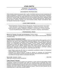 samples of professional resumes   easy resume samples     samples of professional resumes