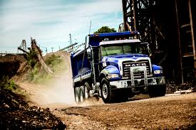mack body builder portal consolidates resources to one online mack trucks has consolidated all of its body builder resources to one online location its mack body builder portal launched at the conexpo show in las