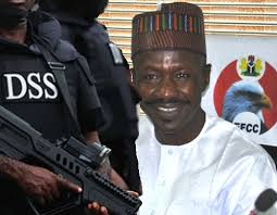 Image result for dss and magu