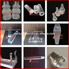 acrylic furniture legs acrylic furniture feet acrylic furniture feet suppliers and manufacturers at alibabacom acrylic furniture legslucite table leghigh transparent