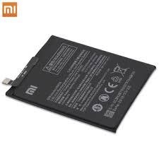 100% Original <b>Xiaomi Bm3b</b> Battery <b>Bm3b</b> For <b>Xiaomi Mi</b> Mix 2 Ii ...