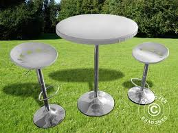 <b>Bar chair</b>, <b>2 pcs</b> - Dancovershop CZ