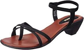 <b>Top Brands Women's</b> Fashion Sandals: Buy <b>Top Brands Women's</b> ...