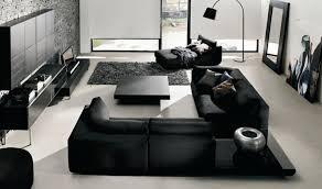 wonderful large living room ideas decorating living room ideas for small spaces home decorating ideas big living room furniture